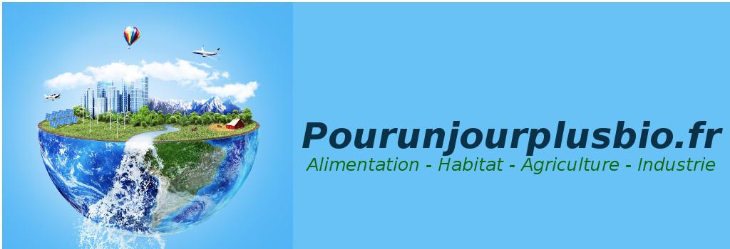 Pourunjourplusbio